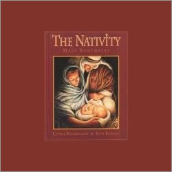 The Nativity: Mary Remembers