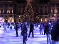2002: Somerset House (4)