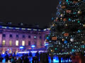 2014: Somerset House